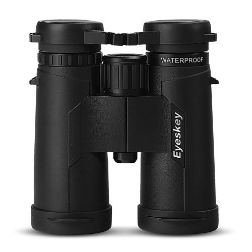 Бинокулярный телескоп для наблюдения за птицами