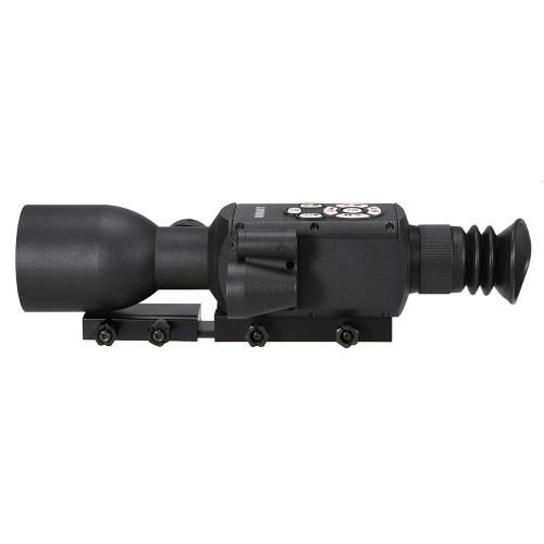 WNNVE NVE-E50 Digital Night Vision Riflescope