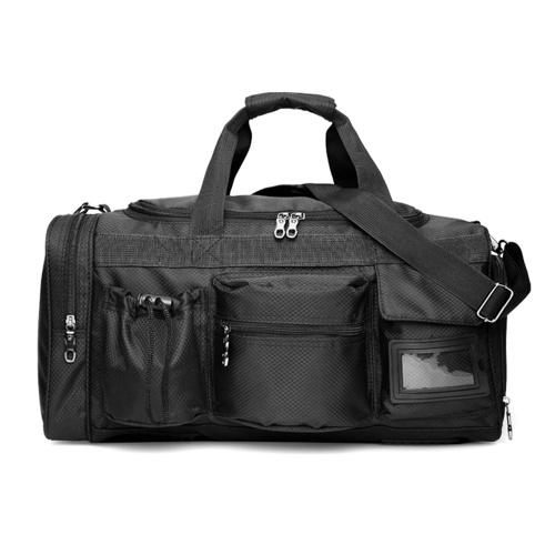 35L Sports Gym Bag Uomo Donna