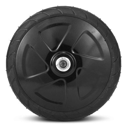 Двигатель 350 Вт, двигатель, колесо для Ninebot ES1 ES2 ES3 ES4, электрический скутер, переднее ведущее колесо, шины, мотор, ремонт, запасные части