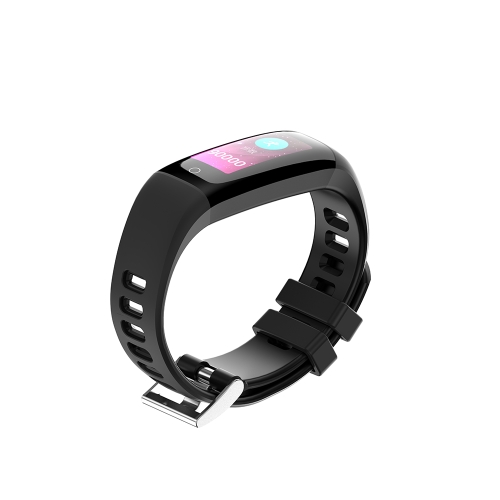 G16 Color Screen Smart Sport Bracelet For Valentine's Day Gift