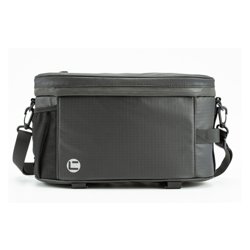 2021C 10L Bicycle Bag Universal Bicycle Bag Luggage Packs Thermal Insulation Bag Ice Bag Waterproof Bag Riding Equipment