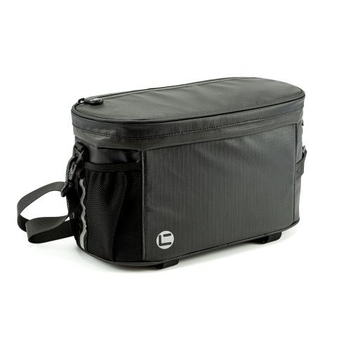 2021C 10L Bicycle Bag Universal Bicycle Bag Luggage Packs Thermal Insulation Bag Ice Bag Waterproof Bag Riding Equipment Image