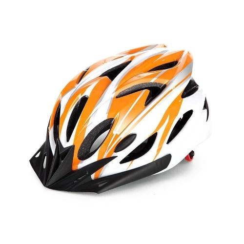 Горный велосипедный шлем фото