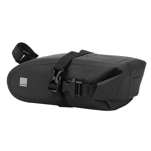 Bicycle Saddle Bag Image
