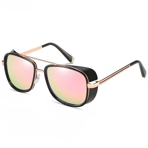 Double Dridges Design Óculos de sol duplos Dridges