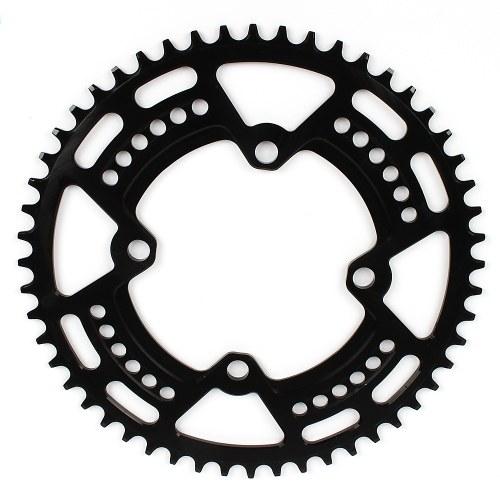 Bike Chainring 104BCD Mountain Bike Single Chain Ring Image