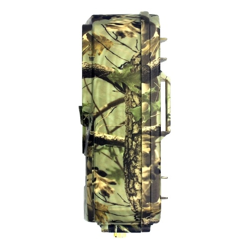 PR300A 5MP 480P Trail and Game Camera Motion Activated Hunting Camera