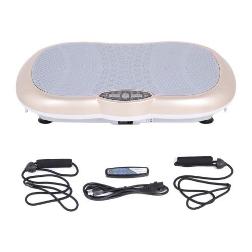 TOMSHOO Сенсорный ЖК-дисплей для вибрации тела