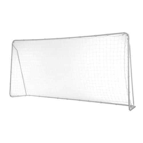 Lixada 12 '* 6' Goal Soccer con PE Net