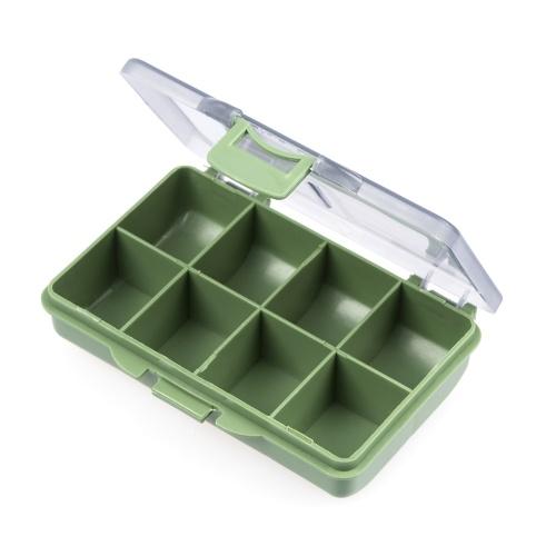 1 Set System Complete Fishing Tackle Box thumbnail