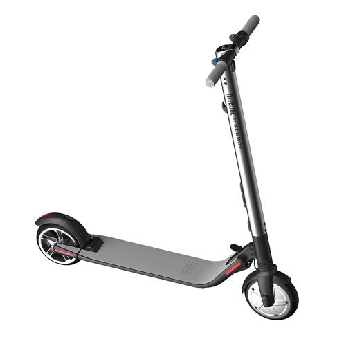 XIAOMI Ninebot Segway ES2 Smart Scooter