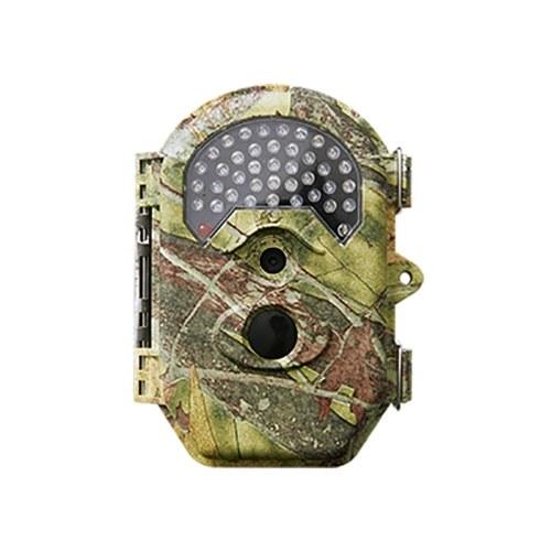 Câmera infravermelha da fuga de Digitas da visão nocturna E5