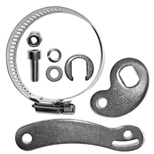 Electric Bike Torque Arm Accessory Ebike Torque Washers Universal Image