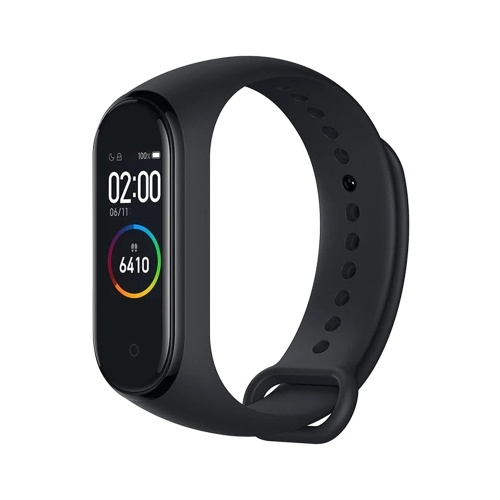 Xiaomi Mi Band 4 Intelligent Bracelets NFC Version
