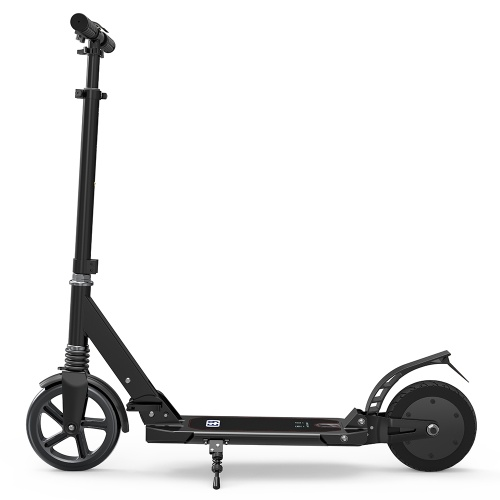 E9 8inch Electric Scooter