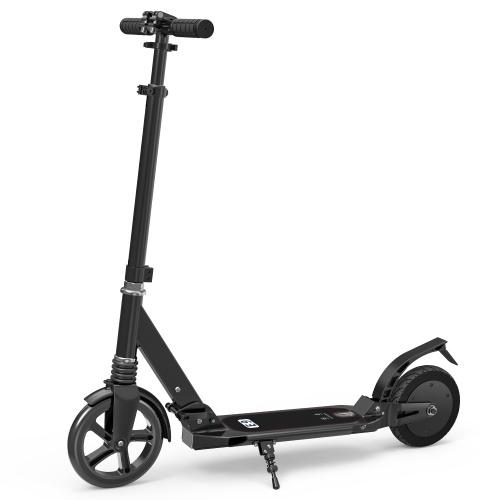 Scooter électrique 8in