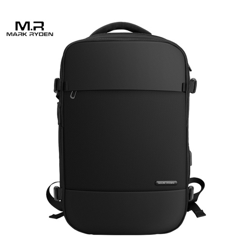 Large Capacity Men Business Laptop Backpack фото