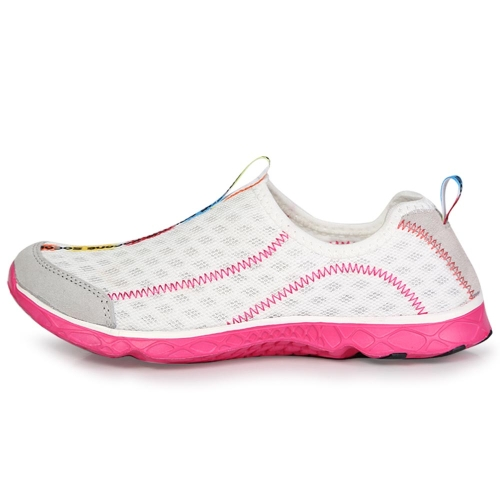 Women Outdoor Breathable Sports Casual Shoes Water Shoes