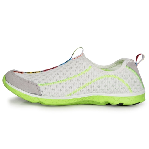 Men Outdoor Breathable Sports Casual Shoes Water Shoes