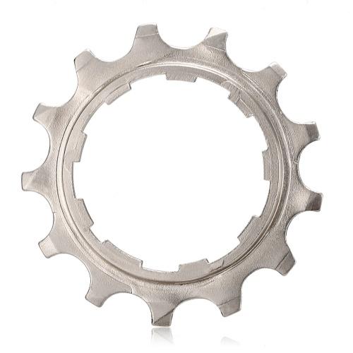 Bike Cassette Cog MTB Road Bike Freewheel Sprocket Cycling Bicycle Cassette Fixed Gear 8S / 9S / 10S / 11S / 11T / 13T