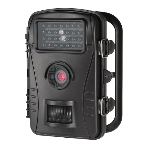 720P HD Gioco e Trail Camera