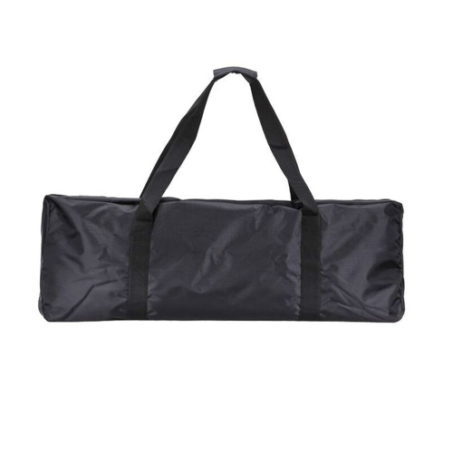 Portable Oxford Cloth Scooter Bag