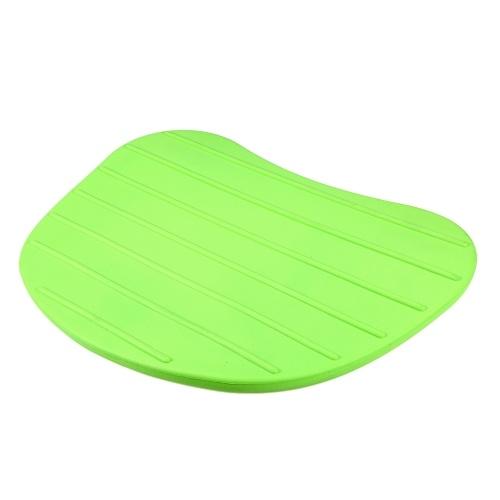 Kayak Canoe Seat Support Cushion Antiskid Cushiony Seat Base with 4 Props