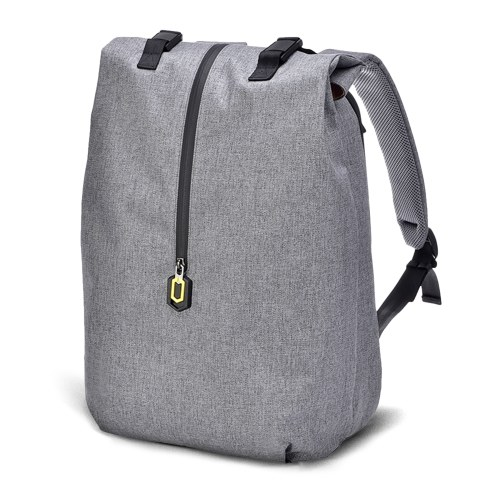 Youpin Laptop Backpack for Men