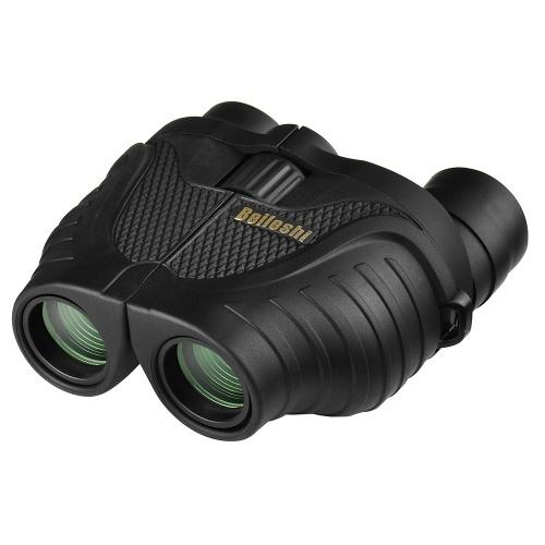 10-30X25 Zoom Compact Binoculars Telescope thumbnail