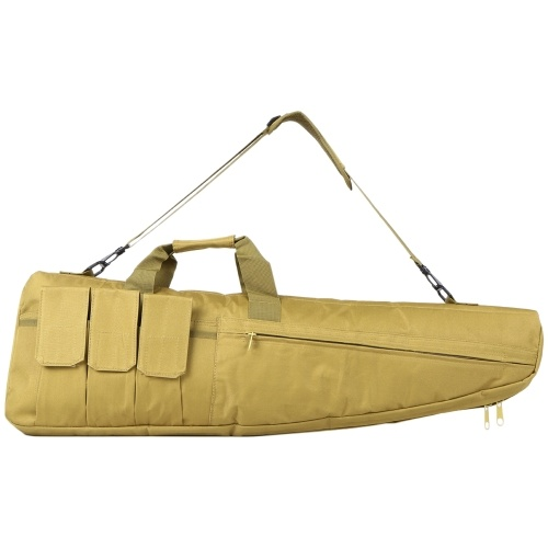 33IN Outdoor Padded Gear Bag Combat фото