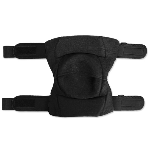 Motorcycle Knee Guards Elbow Pad