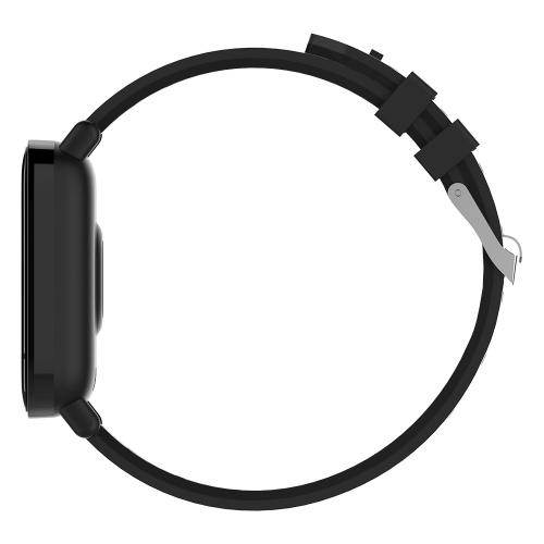 A6 Smart Bracelet Fitness Tracker