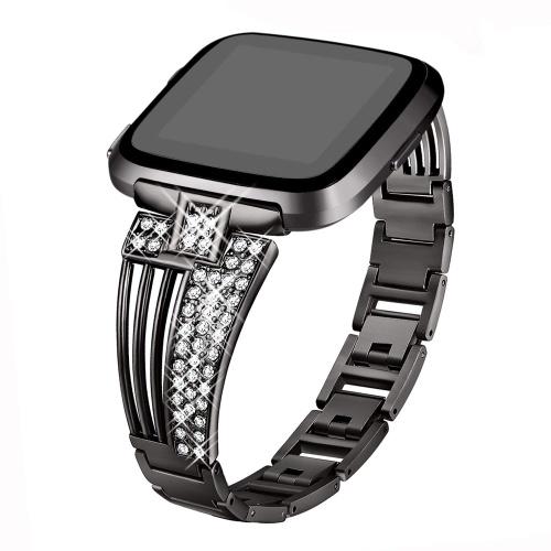 ステンレス鋼の交換用腕時計ブレスレットバンドストラップリストバンド
