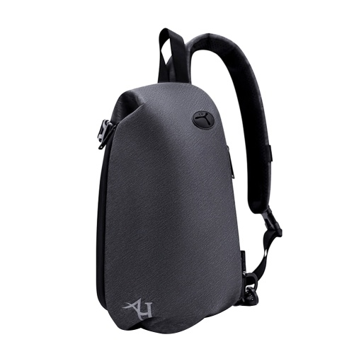 ARCTIC HUNTER Fashion Outdoor Sport Travel Casual Men's Chest Bag