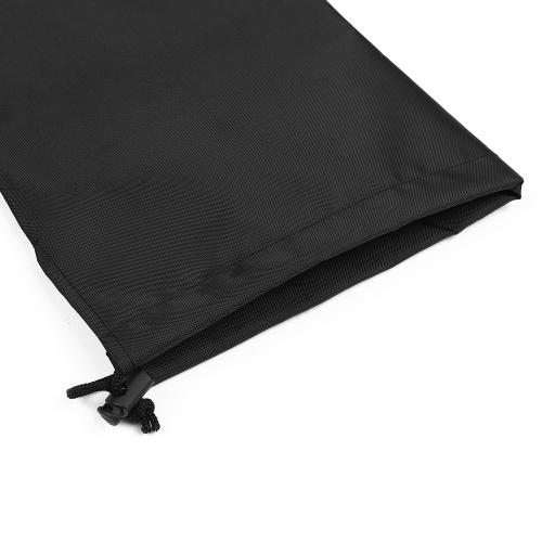 Нейлоновый чехол для каяка для хранения лопастей для переноски сумка для каноэ катание на лодках рафтинг серфинг