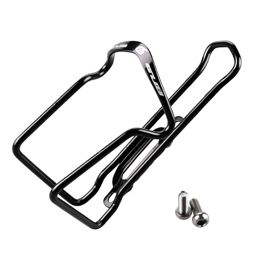 Lightweight Water Bottle Cages MTB Bike Bicycle Aluminum Alloy Water Bottle Holder Cages Brackets
