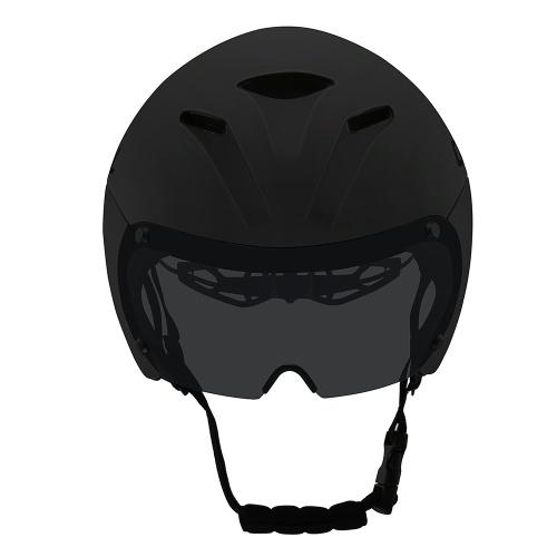 CAIRBULL-05 VICTOR Lightweight Aero Helmet Image