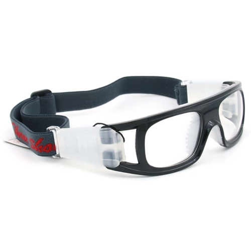 Outdoor Sports Anti-fog Basketball Protective Glasses