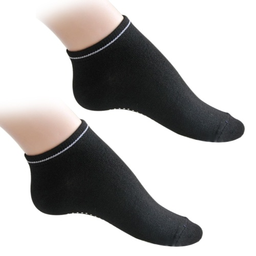 Yoga Socks Fitness Sports Socks