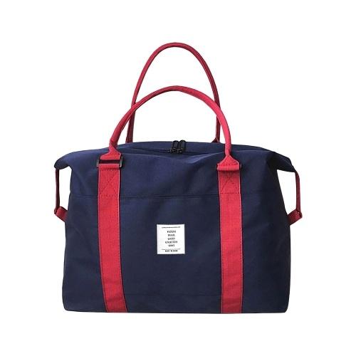 50L Travel Duffel Bag