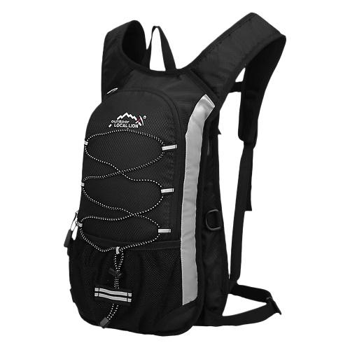 Спортивный рюкзак Велоспорт Рюкзак