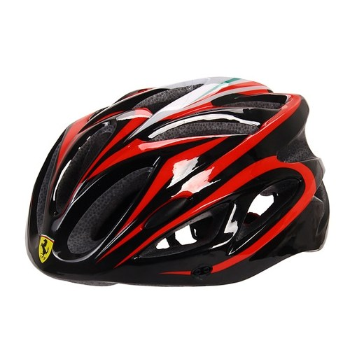 Ultra Light Bike Helmet