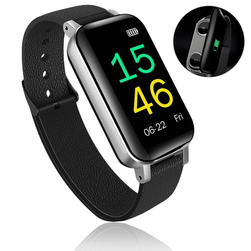 Smart Watch Fitness Tracker Watch