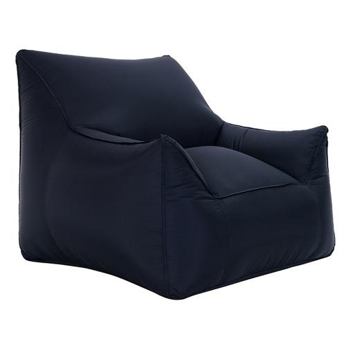 Надувное воздушное кресло Водонепроницаемое воздушное кресло
