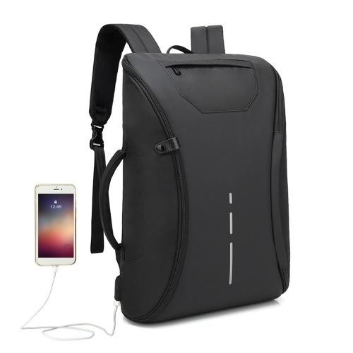 Многофункциональный рюкзак школьный рюкзак для ноутбука