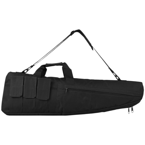 33IN Outdoor Padded Gear Bag Combat