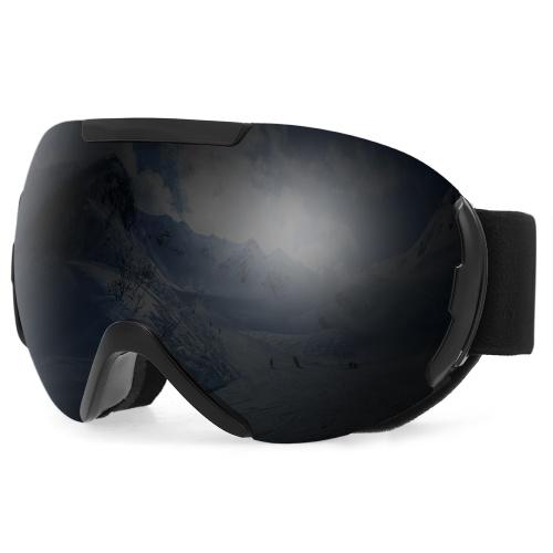 Wintersport OTG Skibrille