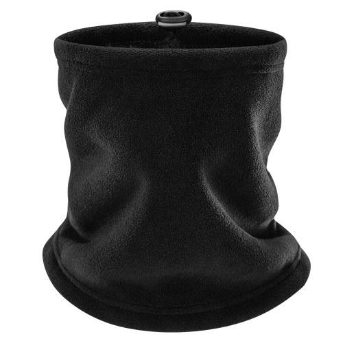 Шляпа-маска для лица из шеи 3-в-1