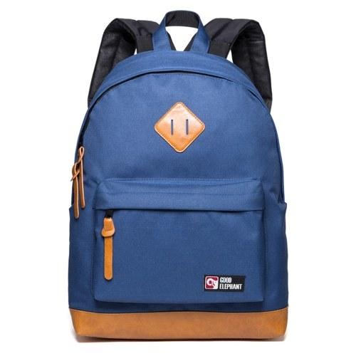 Laptop School Backpack Student